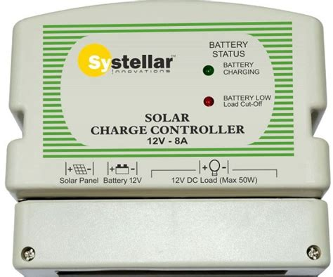 Global Smf E850 Solar Cell Battery buy best solar charge controller india go solar