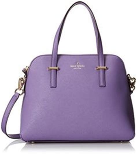 Tas Kate Spade Cedar Maise 411 kate spade new york for minnie mouse collection available now mouse fashion york