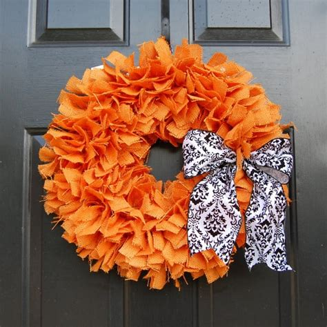 wreath ideas amazing and spooky halloween wreath ideas themescompany