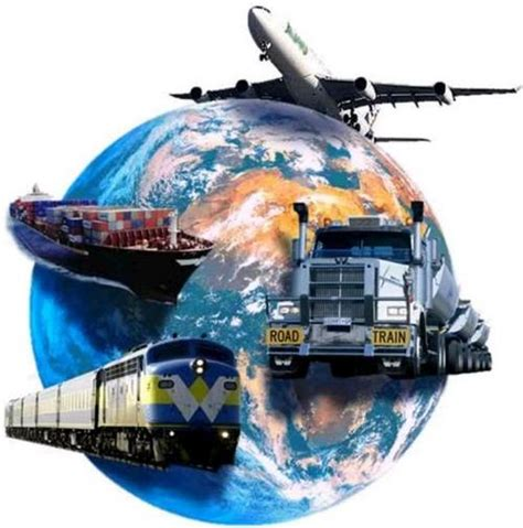 international logistics  market road kochi ial