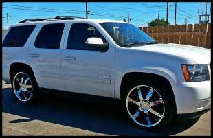 chevy tahoe rent a wheel rent a tire