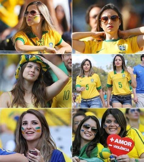 jogos do brasil looks para a copa do mundo como se vestir para torcer