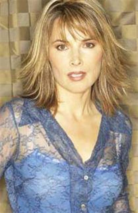 kate days of our lives hair styles image kate on days of lauren koslow kate from days of our lives gossip rocks