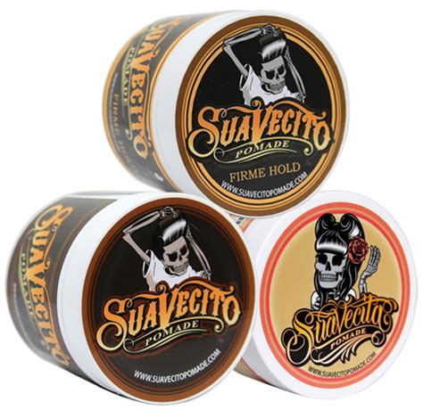 Pomade Holes best barbershop hair products in kansas city crips cuts