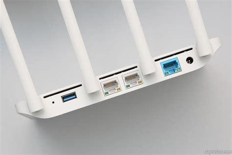 Wifi Router Xiaomi Xiaomi Wifi Router 3g Review Jayceooi