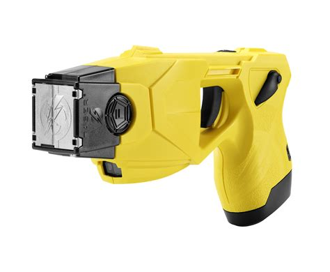 Lele 79278 By Indo Toys michigan taser 174 distributing enforcement welcome
