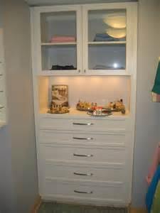 closet drawers traditional closet boston by closet
