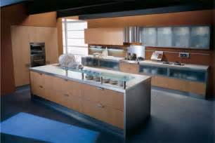 Modern Kitchen Cabinets For Sale by Modern Kitchen Cabinets For Sale Afreakatheart