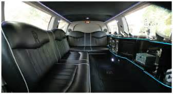 Rolls Royce Limousine Interior Wallpaper Cars Rolls Royce Limousine Interior