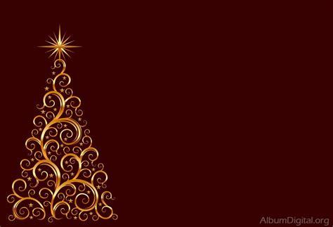 arbol de navidad dorado fondo rojo con 225 rbol de navidad dorado tama 241 o classic
