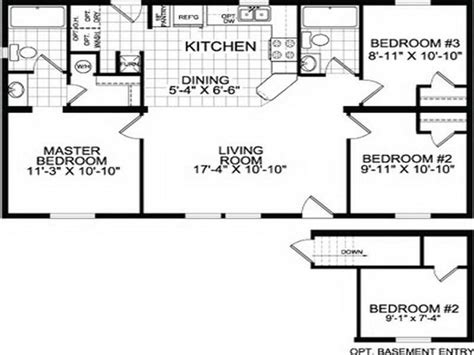wide floor plans nc wide floor plans nc gurus floor