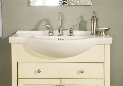 16 deep bathroom vanity bathroom vanity 16 inches deep bathroom design ideas