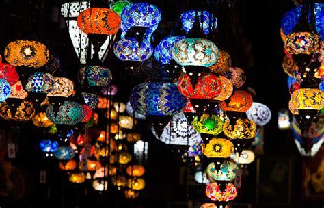 Home Decor Handmade Crafts Turkish Delight Turkish Lamp Shop Camden Market
