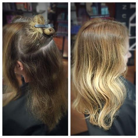 olaplex for stronger hair gore salon irmo columbia sc gore salon irmo columbia hair color hairstyles makeup