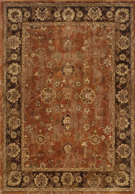 area rugs sears orange area accent rugs sears