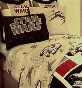 star wars bedding full size star wars bedding full size 28 images star wars classic microfiber comforter darth