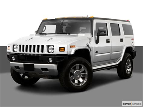 how can i learn about cars 2009 hummer h2 security system 2009ハマーh2 新車情報 アメリカのキャンピングカー トヨタタンドラ専門店 アメ車輸入代行 com