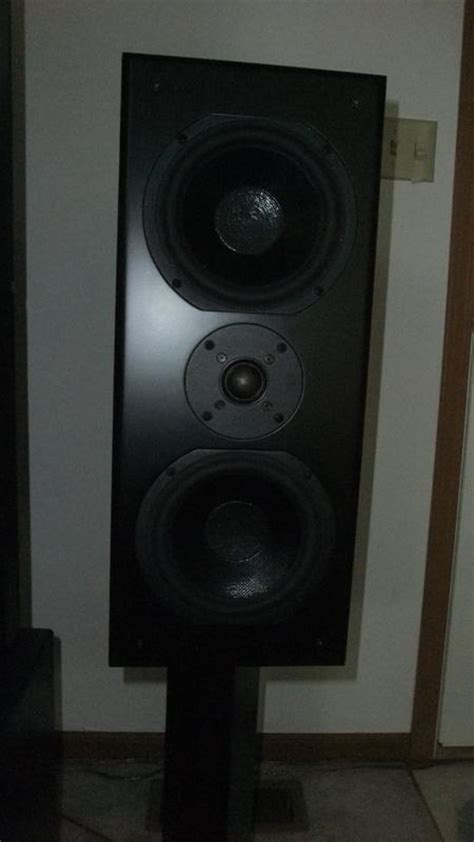 hdtv  home theater podcast news diy speakers