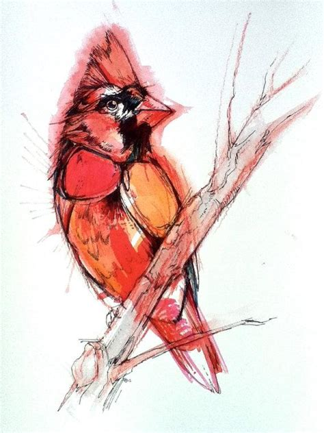 watercolor animals by abby diamond 125079