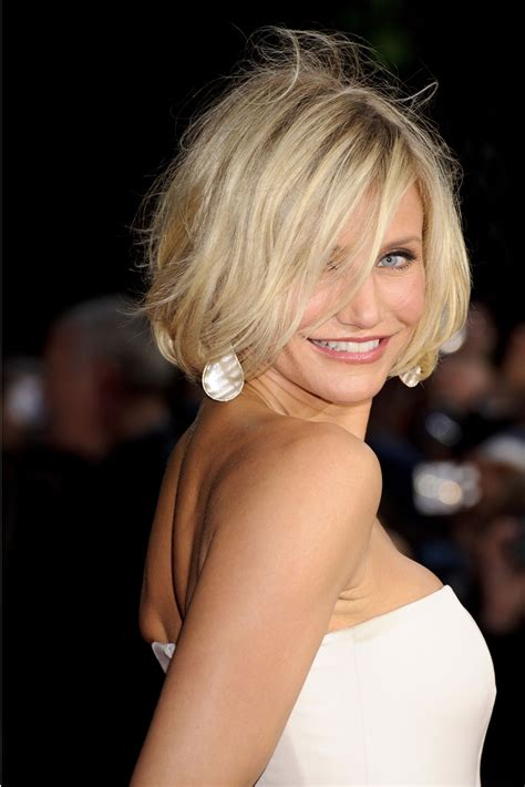 short hair for thin but lots of it short hairstyle for thin hair fade haircut