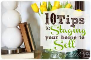 home tips home staging tips