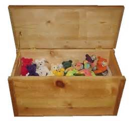 Wood Toy Box Bench Plans by Wooden Toy Boxes Plans Review Of Myshedplans Complete Shed Plans And Woodoperating Course