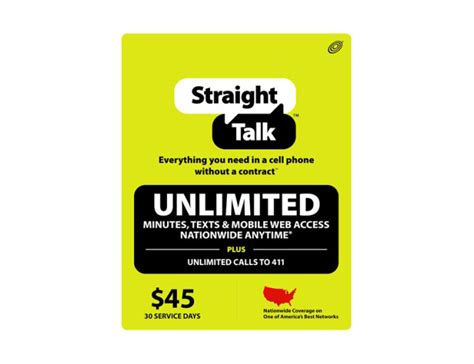 straight talk home phone plans straight talk wireless carrier review hands on use with