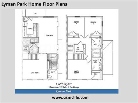 okinawa base housing floor plans beautiful c foster housing floor plans photos
