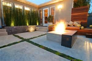 10 amazing backyard pits for every budget hgtv s