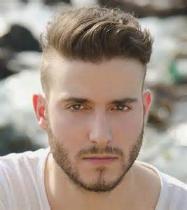 Galerry mens hairstyle july 2015