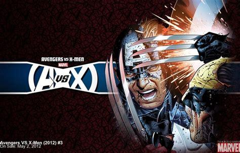 captain america vs wolverine wallpaper wallpaper wolverine logan comic avengers vs x men