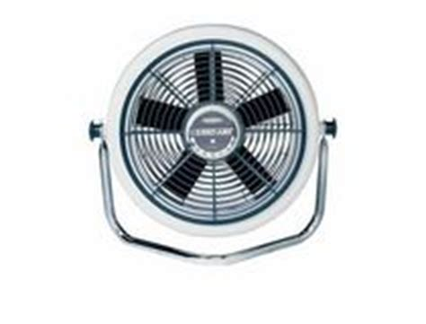 mainstays 27 inch tower fan mainstays 20 inch box fan walmart ca