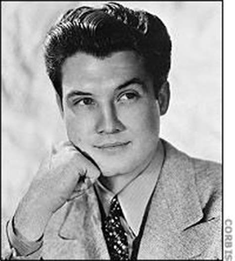 christopher reeve gone with the wind 1000 images about george reeves on pinterest adventures