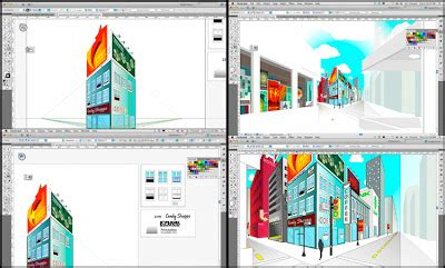 adobe illustrator cs3 software free download full version illustrator cs3 trial version free download careerssoft