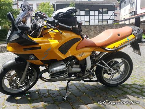 Motorrad Blog by Eifel Motorrad Blog Motorradtouren In Der Eifel