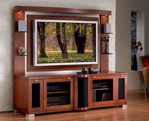 tv cabinet ideas high quality tv stand designs interior decorating idea