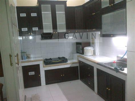 bahan untuk membuat kitchen set sendiri kitchen set dan alat alat dapur terbaru lemari pakaian