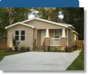 modular home modular home fl