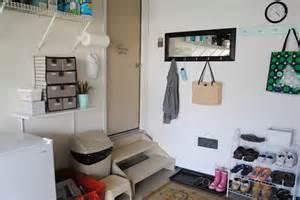 Over The Door Boot Rack » Ideas Home Design