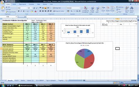data handling coursework gcse bibliographysetup x fc2 com