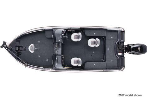 boat parts waco tx new 2018 nitro zv21 power boats outboard in waco tx