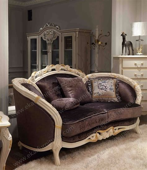 sofas in china majlis arabic furniture style arabe sofa victorian chinese