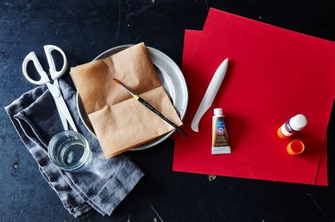 how to make new year envelope make your own envelopes for new year