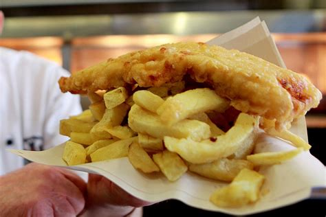 north sea haddock    fish  eat list london