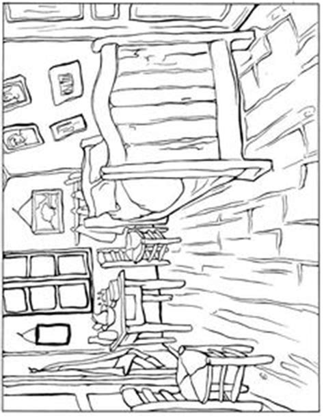 28 masterpiece coloring pages masterpiece coloring