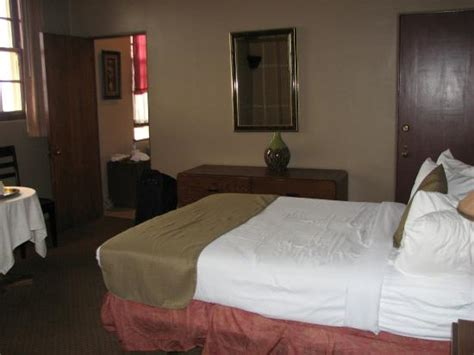 Hotels With In Room Az by Our Room Picture Of Jerome Grand Hotel Jerome Tripadvisor