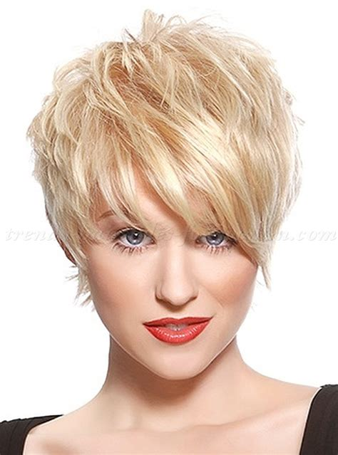 hairstyles photo gallery pixie haircut pixie haircut trendy hairstyles for