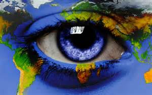 Eye Of The World Map by Keeping An I On Culture Fsl India Blog Fsl India Blog