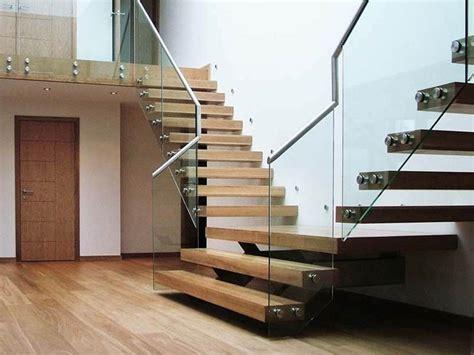 Quarter Turn Stairs Design Carpentry Decoration