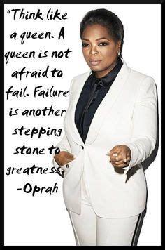 oprah winfrey biography in spanish oprah quotes on failure quotesgram